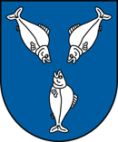 Gmina Chocz