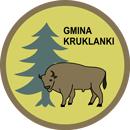 Gmina Kruklanki
