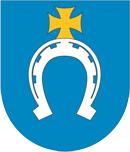 Gmina Lutowiska