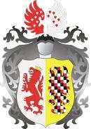 Gmina Lwowek Śląski