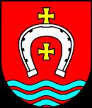 Gmina Nowe Ostrowy